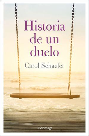 HISTORIA DE UN DUELO *