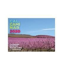 2020 CAL CAMINAR