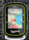 GPS ULTRA