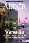 50 VENECIA -ALTAIR REVISTA (2ª EPOCA) *