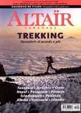 REVISTA ALTAIR ESCOCIA Nº 60 (JULIO-AGOSTO 2009) *