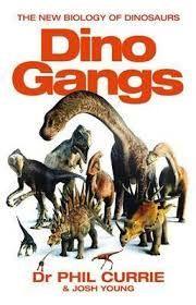 DINO GANGS: *