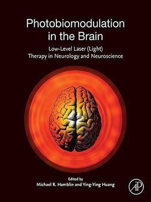 PHOTOBIOMODULATION IN THE BRAIN: *