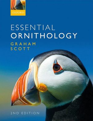 ESSENTIAL ORNITHOLOGY *