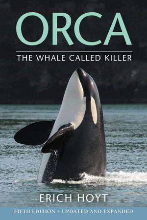 ORCA:  *