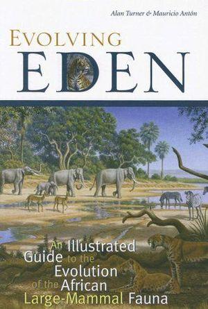 EVOLVING EDEN: *
