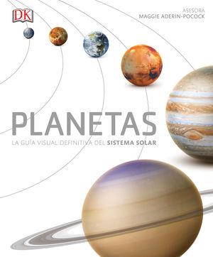 PLANETAS *