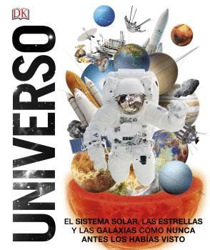 UNIVERSO *