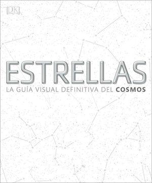 ESTRELLAS *