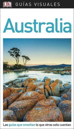 AUSTRALIA GUÍA VISUAL  *