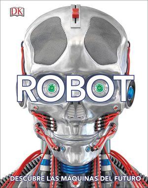 ROBOT *