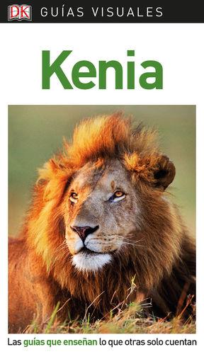 KENIA 2019 (GUIAS VISUALES)