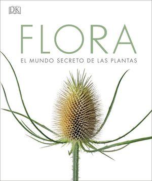 FLORA *
