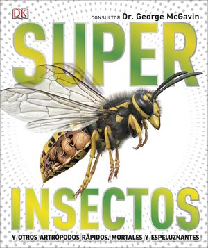 SUPERINSECTOS *