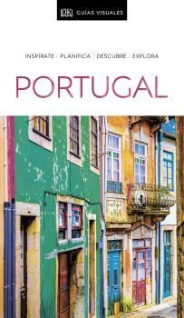 PORTUGAL GUÍA VISUAL