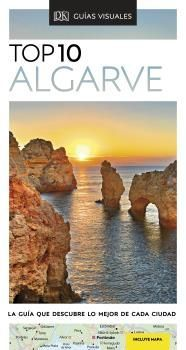 ALGARVE TOP 10 *