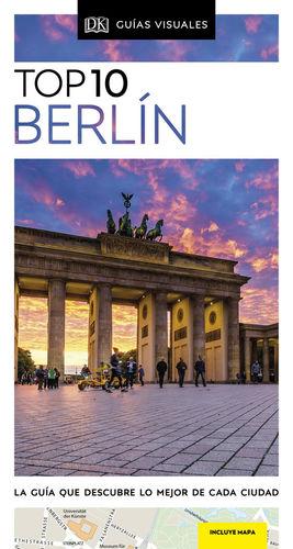 BERLÍN TOP 10 *