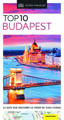 BUDAPEST V TOP 10  *