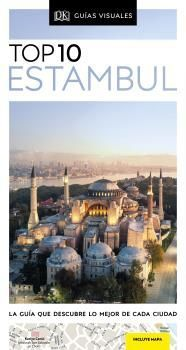ESTAMBUL TOP 10 *