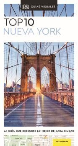 NUEVA YORK TOP 10 *