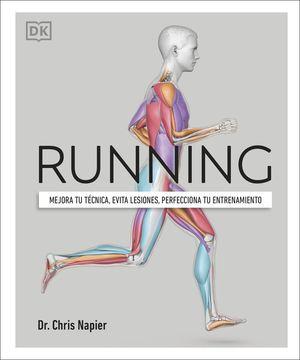 RUNNING *