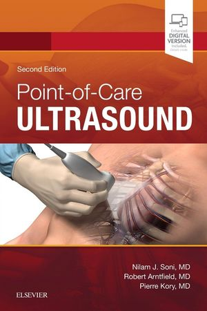 POINT OF CARE ULTRASOUND*