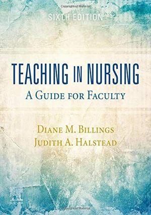 TEACHING IN NURSING: *