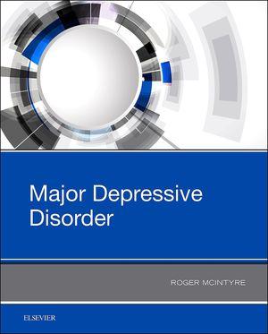 MAJOR DEPRESSIVE DISORDER *