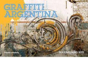 GRAFFITI ARGENTINA *
