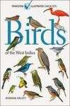 BIRDS OF THE WEST INDIES *