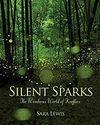 SILENT SPARKS *