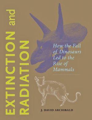 EXTINCTION AND RADIATION *