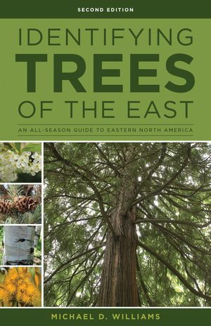 IDENTIFYING TREES OF THE EAST *