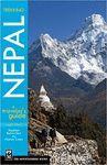 TREKKING NEPAL *