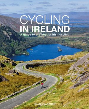 CYCLING IN IRELAND: *