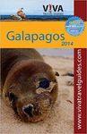 GALAPAGOS ISLANDS *