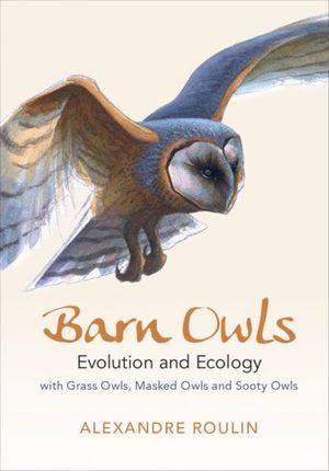 BARN OWLS *