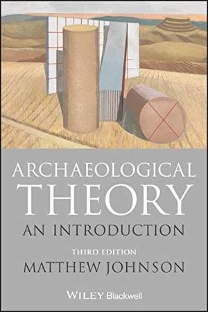 ARCHAEOLOGICAL THEORY  *