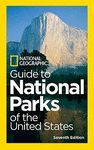 NATIONAL PARKS OF THE UNITED STATES *