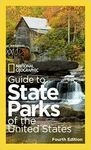 GUIDE TO STATE PARKS OF THE UNITED STATES *