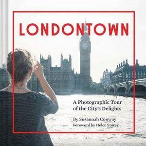 LONDONTOWN *
