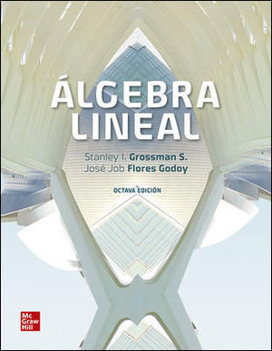 ALGEBRA LINEAL CON CONNECT *
