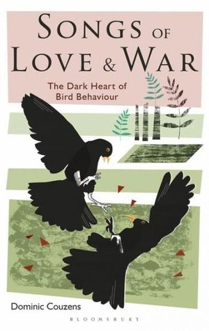 SONGS OF LOVE AND WAR *