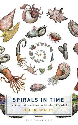 SPIRALS IN TIME  *