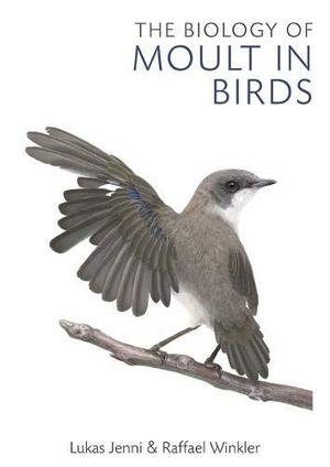 THE BIOLOGY OF MOULT IN BIRDS