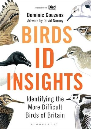 BIRDS ID INSIGHTS *