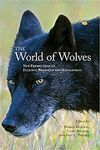 THE WORLD OF WOLVES *