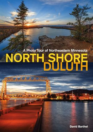 NORTH SHORE-DULUTH: *