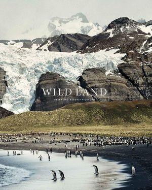 WILD LAND *