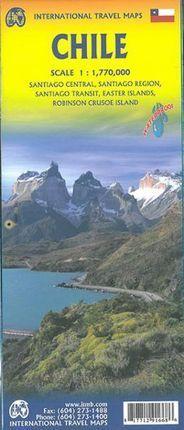 CHILE 1:1.770.000 *